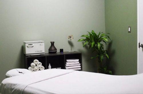 elysian-wellness-ottawa-room2